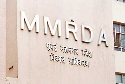 Vasai Bhayander creek bridge: MMRDA to pay Rs 32 cr to Centre for transfer of over 9.86 hectares of salt land