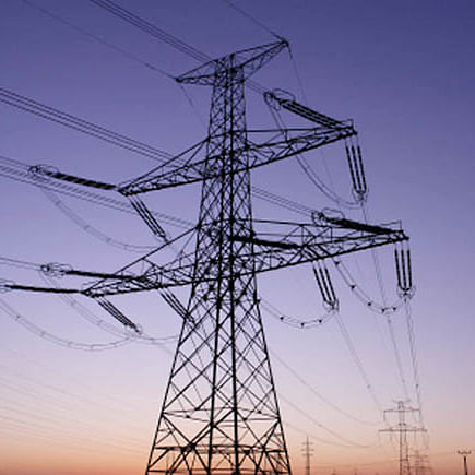 Bhopal: State to cut power firms' subsidy, darkness ahead