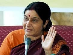 For all those she rescued, Sushma Swaraj's death is a personal loss