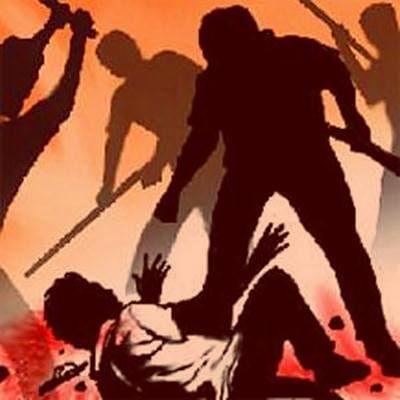 Manipuri man beaten to death in Delhi