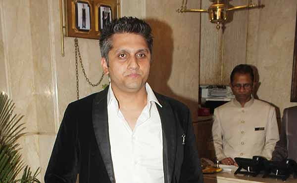 Mohit Suri credits songs for his success