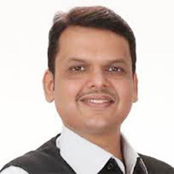 Fadnavis to talk on state's development priorities