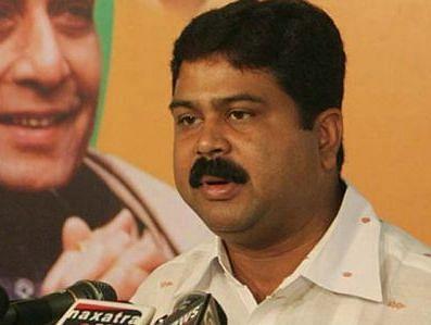 Petroleum Minister expresses grief over Rajdhani mishap