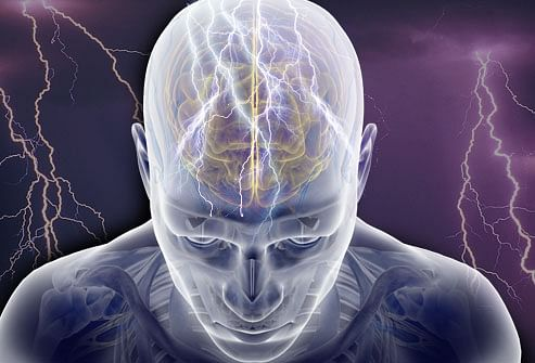 How epilepsy leads to memory decline