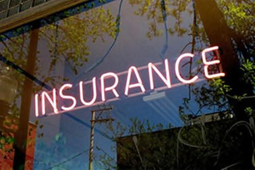 Govt may raise FDI cap in insurance companies to 74%