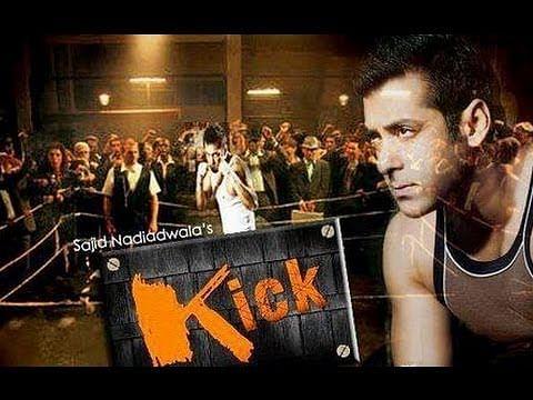 'Kick' will be Salman's biggest hit ever: Arbaaz Khan