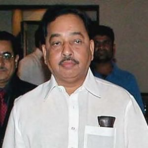 Narayan Rane threatens to take 'whatever measures required', BJP calls it his 'personal opinion'