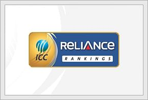 Australia given Reliance ICC Test mace as proof of No. 1 ranking