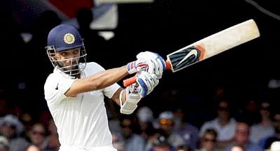 Rahane the stand-out player at Lord's: Graeme Swann