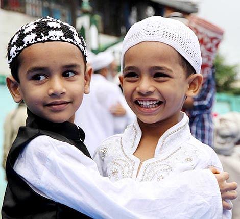 Mumbai crime watch: City second again for crime against children