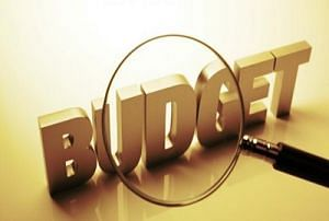 About 50% industry respondents feel Budget will revive their biz: Deloitte survey