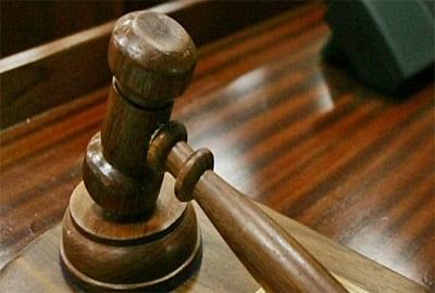Court asks man to pay Rs 1 lakh interim maintenance to wife