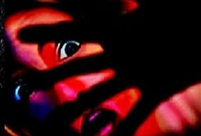 Madhya Pradesh: 13-year-old girl abducted, raped by 9 men in Umaria; seven arrested