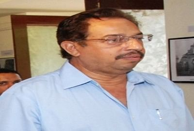 India is already a Hindu nation: Goa Deputy CM