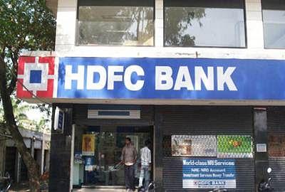 Tribunal has dismissed HDFC insolvency plea v/s RHC Holding