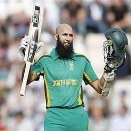 'One of modern day greats': Tributes pour in for retired Hashim Amla