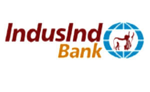 IndusInd Bank finalises CEO, MD seeks RBI nod