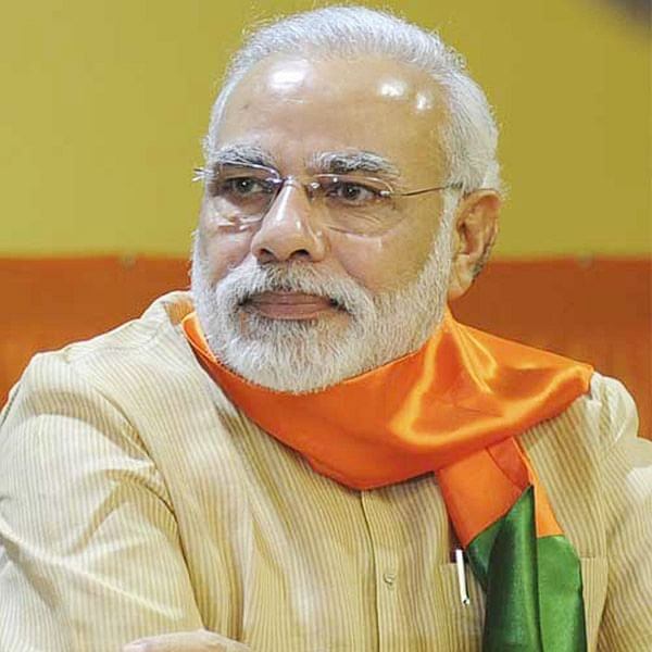 WHY MODI IS THE MASTER TACTICIAN