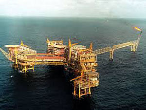 Reliance, BP commit to pay for any shortfall in KG-D6 production to buyers