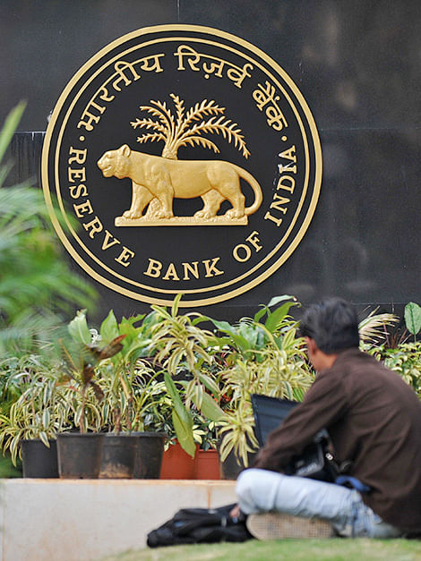 RBI to step up vigilance on banking sector to prevent frauds