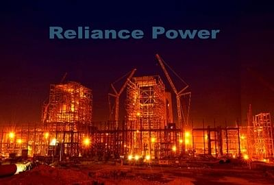 Reliance Power net profit jumps over two-folds