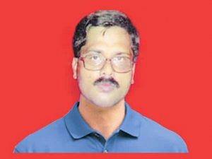 Arrest of Sabyasachi a drama; central agency must probe: BJP