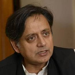 Jamia firing: Govt to blame for creating environment of hatred, says Shashi Tharoor