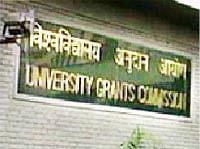 UGC sorts out queries of FYUP BMS students