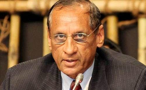 VVIP chopper scam: CBI questions Andhra Governor