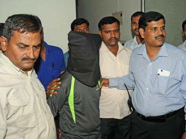 Girl rape case, school to reopen on July 28