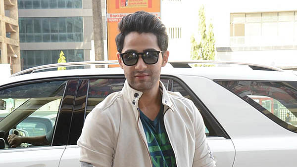 TopsGrup Case: Actor Armaan Jain appears before ED
