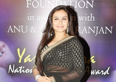 Rani bats for martial arts training for girls in school