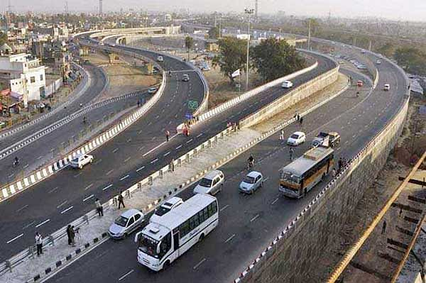 Govt to focus on infra development, liquidity, essential items: Anurag Thakur