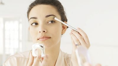 Why some cosmetics may cause skin rash