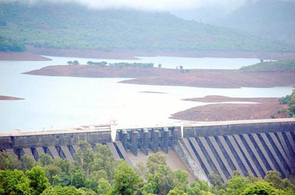 If rains fail in July-Aug, brace  for water cuts till year-end
