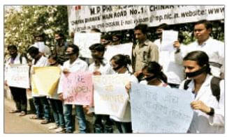 MBBS students thrown out of colleges want to commit 'mass suicide'