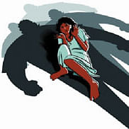 Alarming spike in rape, sexual assault cases, says NGO report