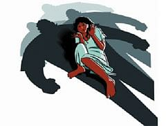 Ujjain: Minor girl raped, accused held