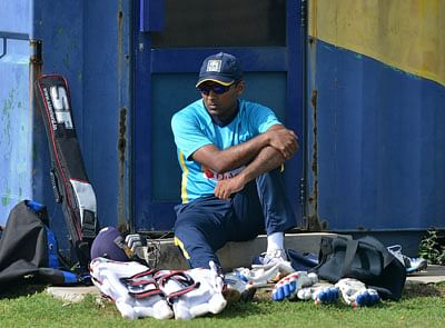 Lanka, Pak gear up for Jayawardene finale
