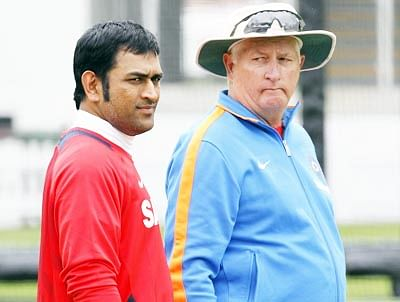 England seek repeat win as India ponder options