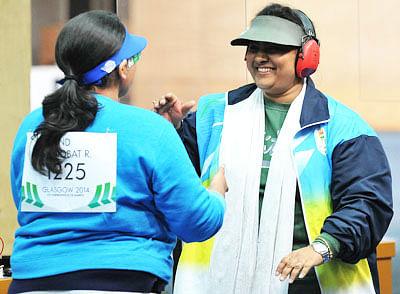 I am still waiting for that promised job: Anisa Sayyed