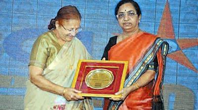 BOI sponsors 'India's Top SME 100 Awards'