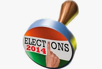 Congress, Akalis bag one seat each in Punjab by-poll