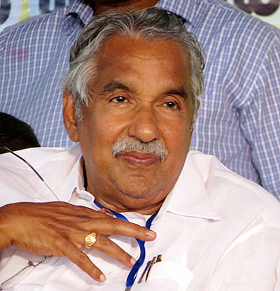 Court rejects clean chit to Kerala CM
