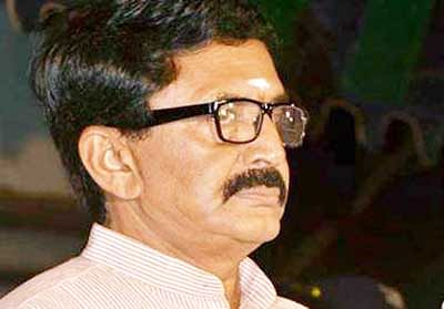 TDP MP lists virtues of dignified dressing