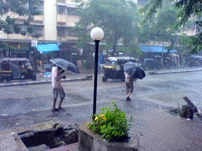 Water in Maharashtra irrigation dams dip; Marathwada worst affected