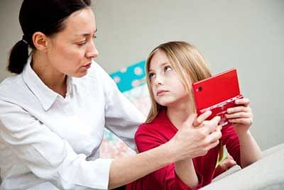 Online bullying a growing worry