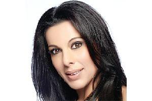 Nothing wrong in Salman's 'raped woman' analogy, feels Pooja Bedi