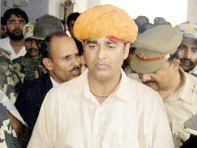 Z+ security shield for UP riot accused