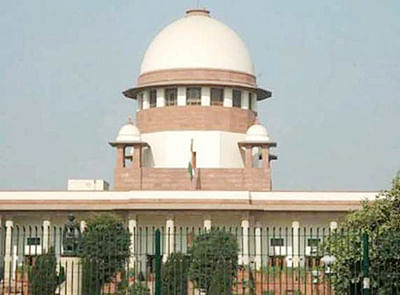 Hawala dealer had daily contact with CBI chief, SC told